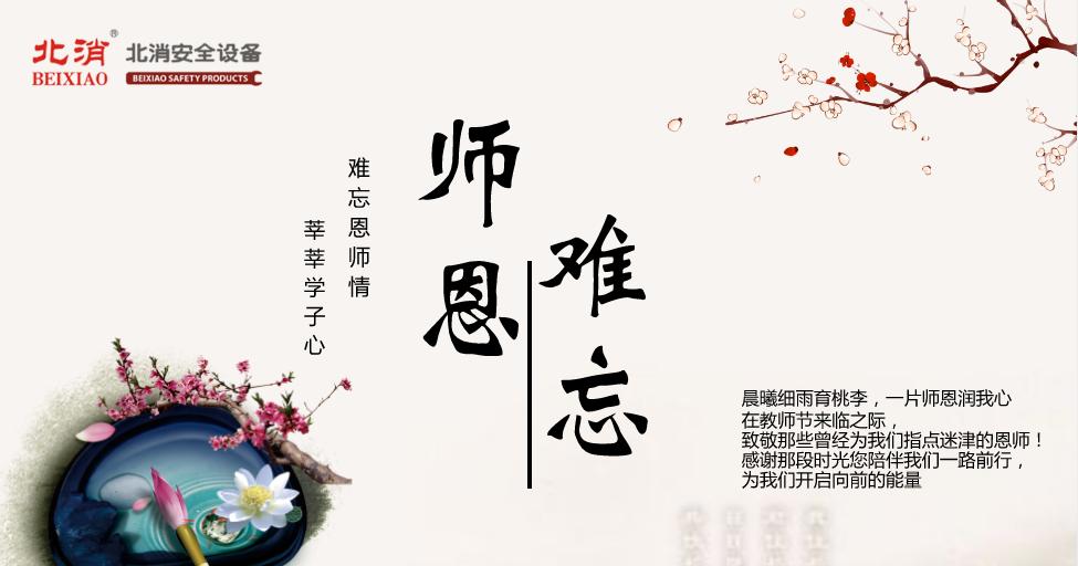 【教师节快乐】感谢您,我的筑梦人!