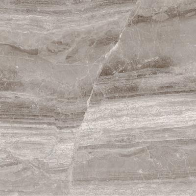 Conventional whole body marble tiles
