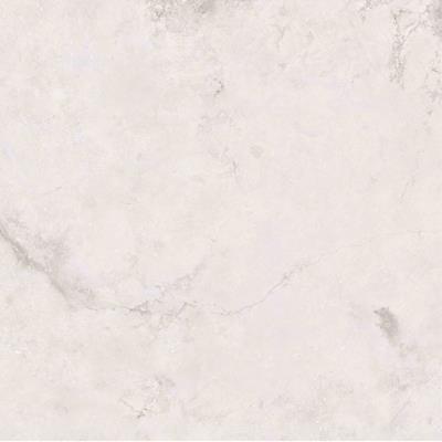 TTi Stone generation marble tiles