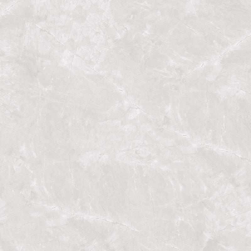 SV-1T87163 Silver mink ash