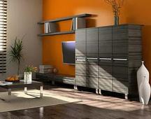 廣東辦公家具讓你的家具網購變得更輕松