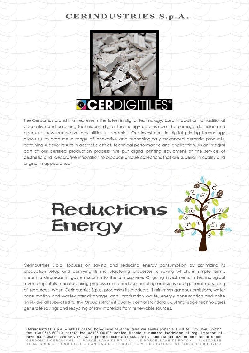 Cerdomus 品牌历史-5
