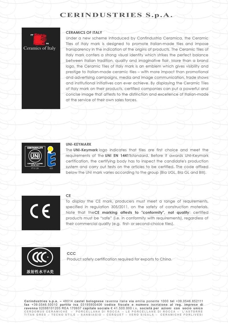 Cerdomus 品牌历史-9