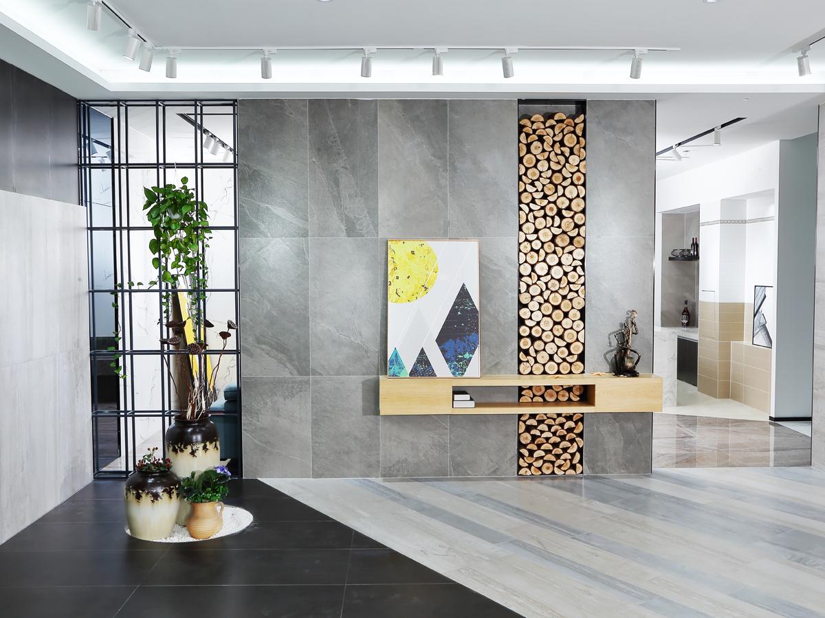 一樓展廳-12