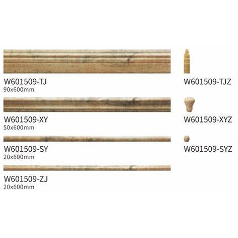 W601509配件
