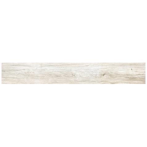 海登木W1202001