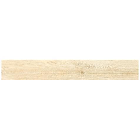 海登木W1202002