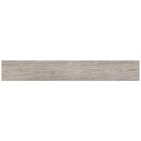斑马木W901503