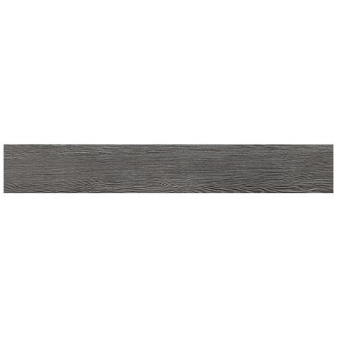 斑马木W901505