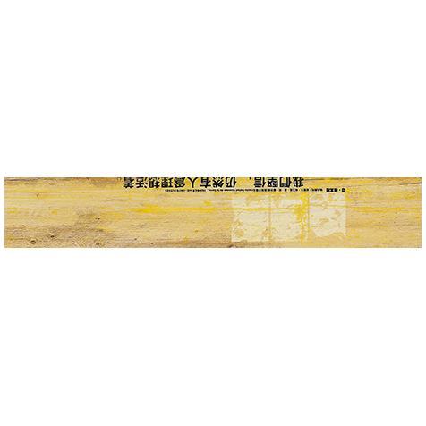 格瓦拉W801501-H1