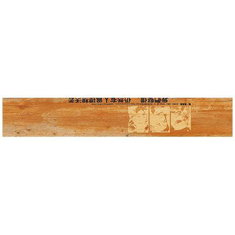 格瓦拉W801501-H2