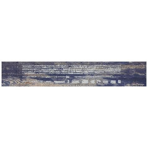 格瓦拉W801501-H5