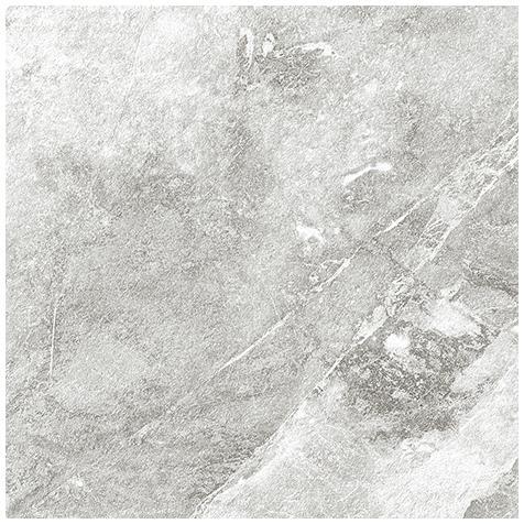 海云石A606044