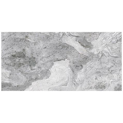 水墨石A1206021R