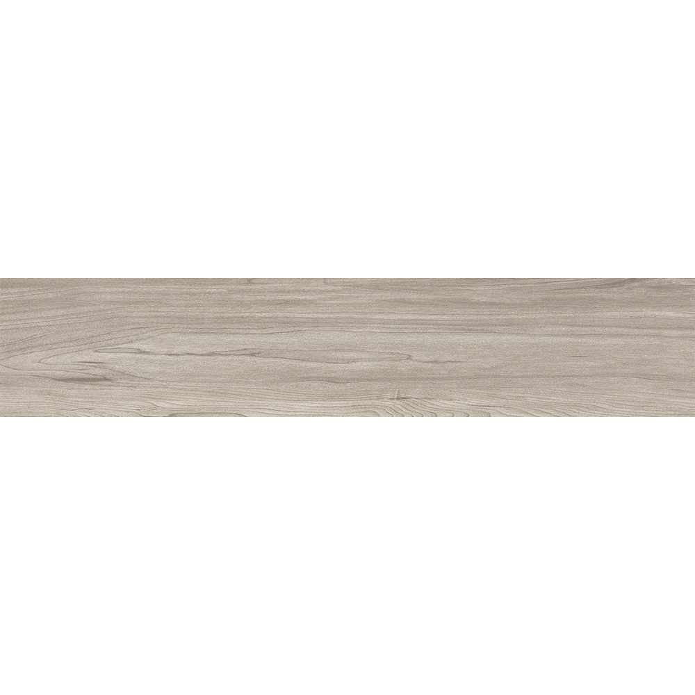 W1002029 法国香柏木 French Cedar