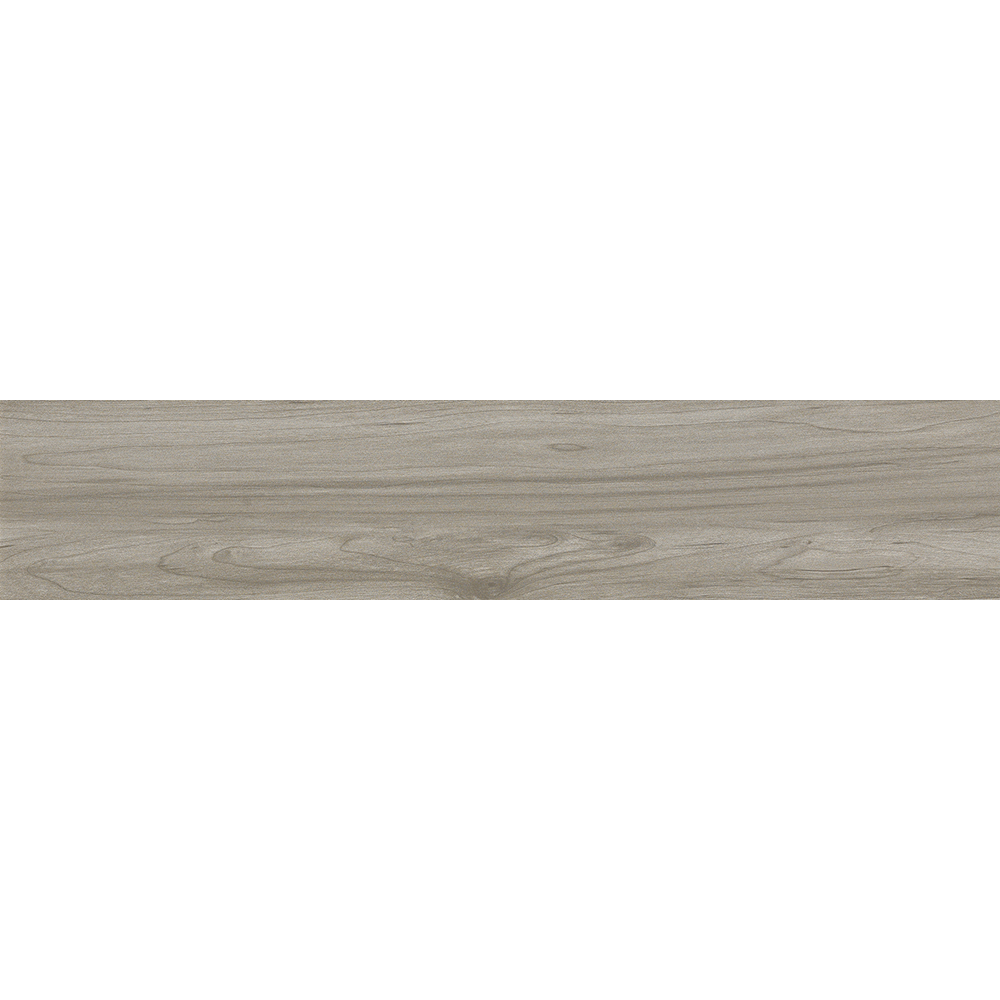 W1002030 法国香柏木 French Cedar