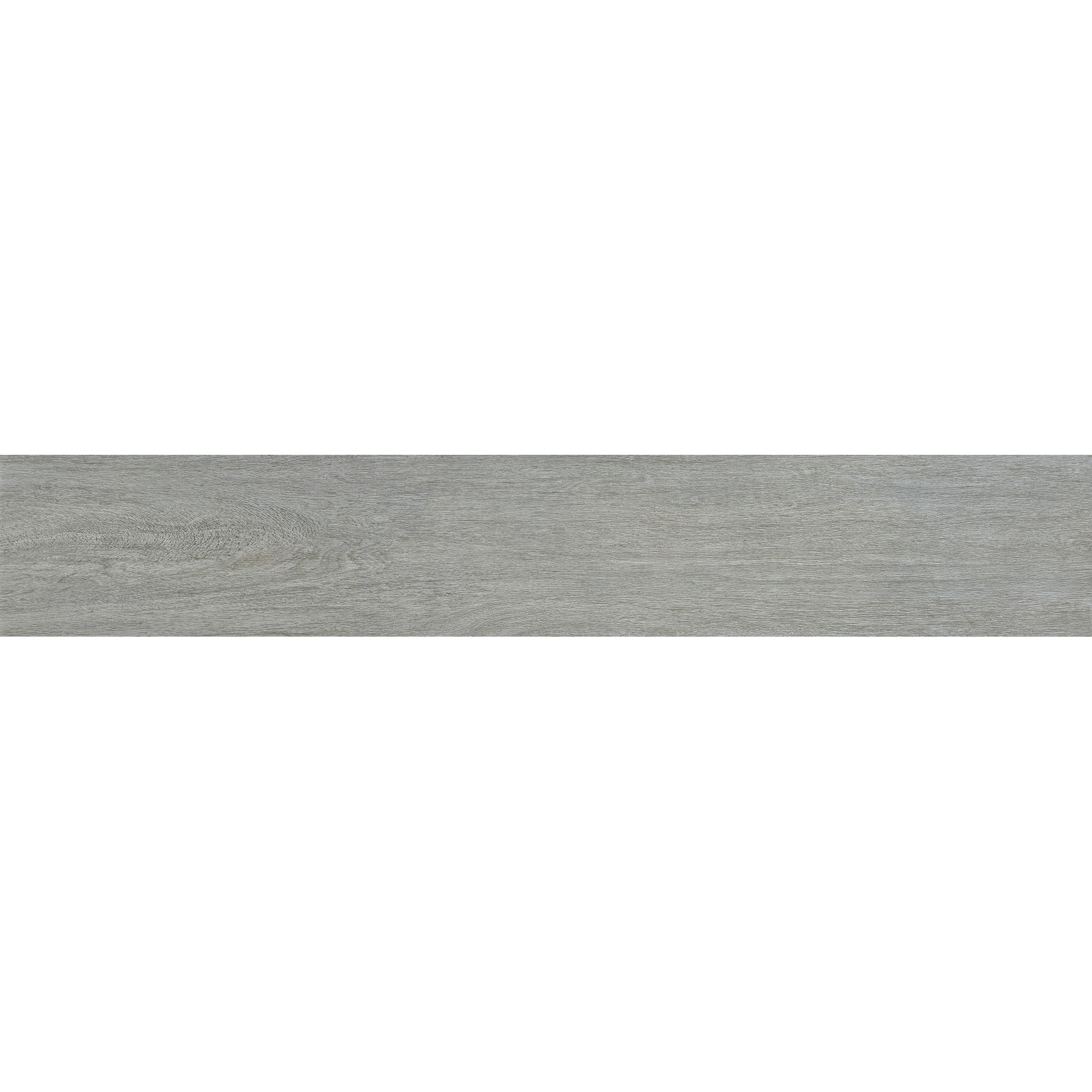 西洋杉W15025021