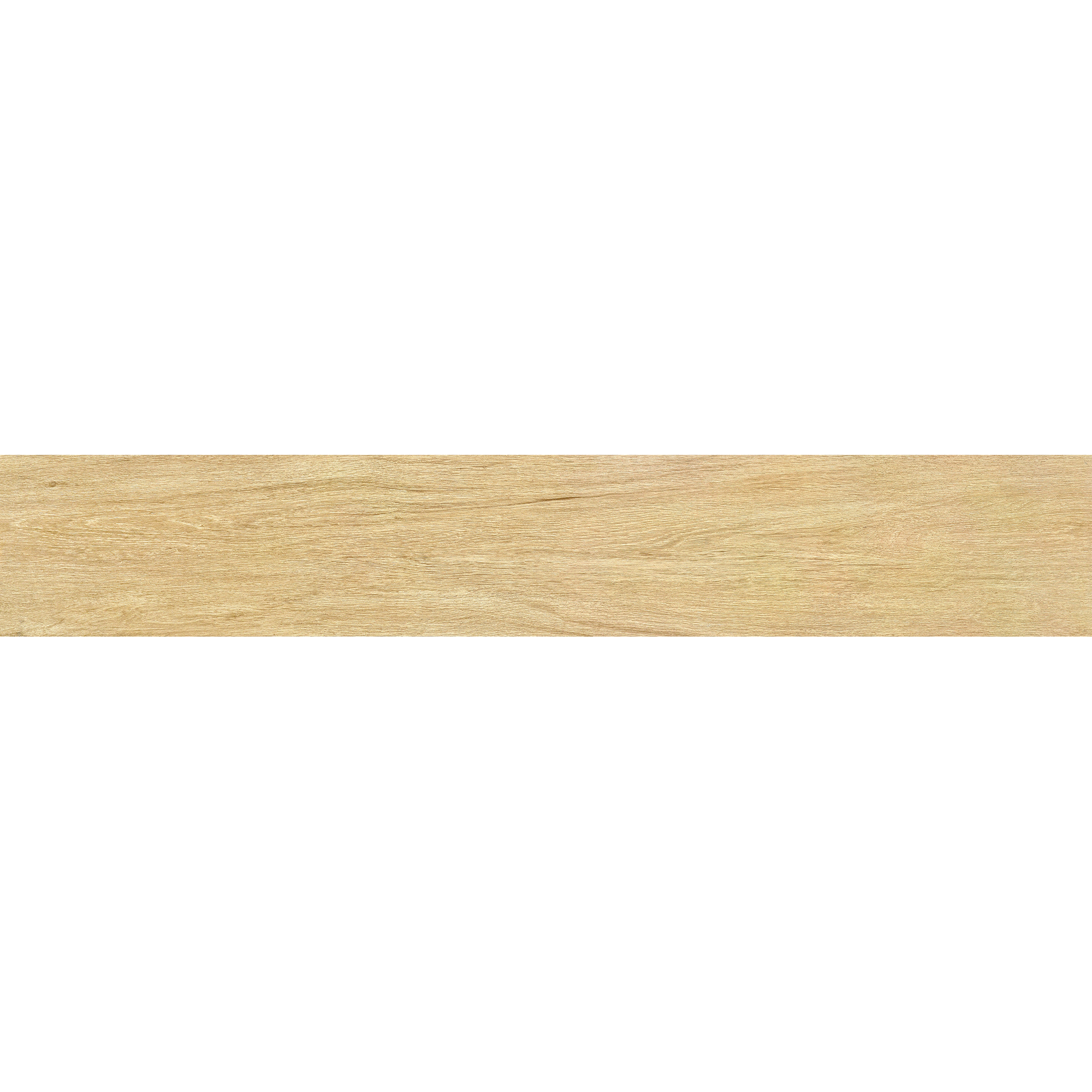 西洋杉W15025022