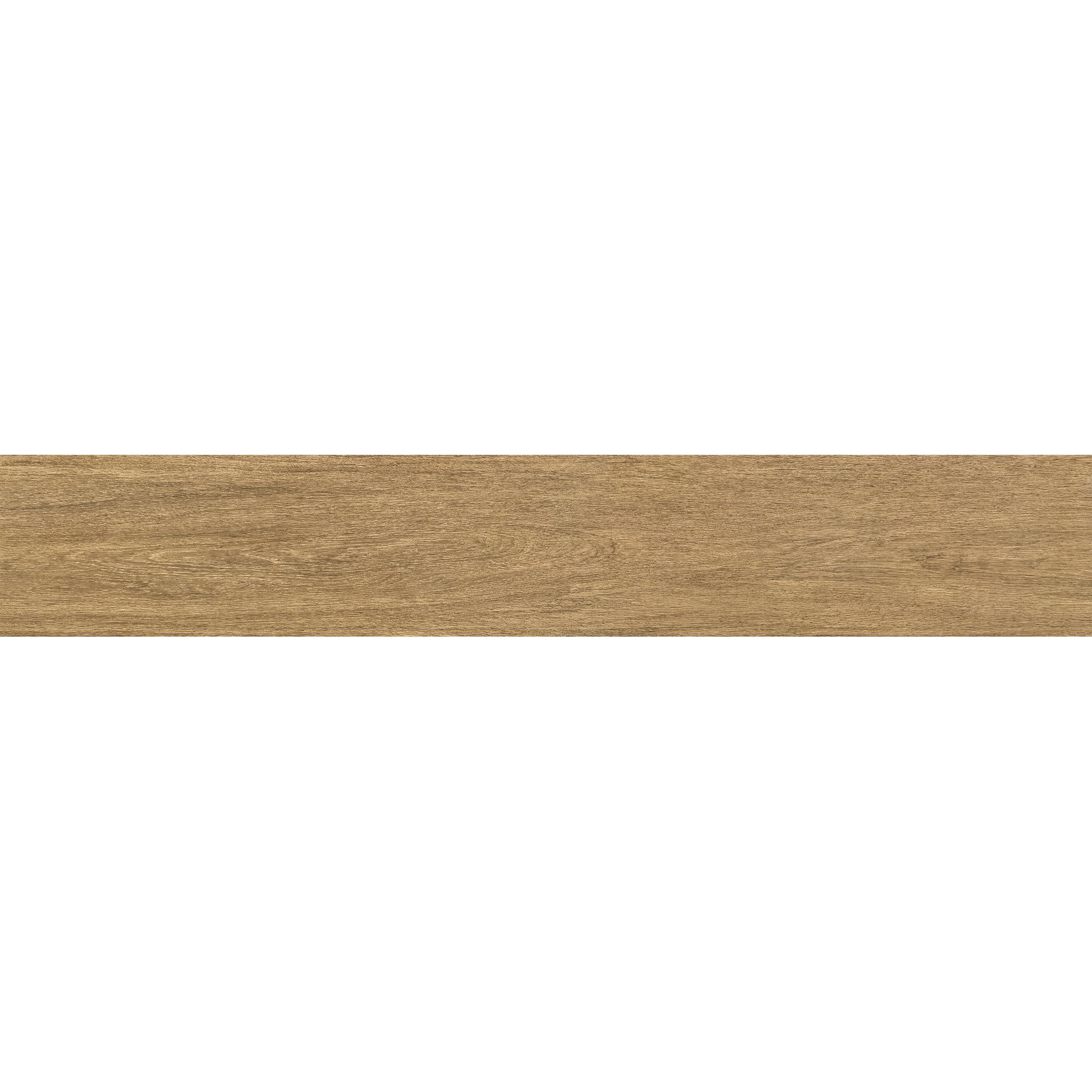 西洋杉W15025023