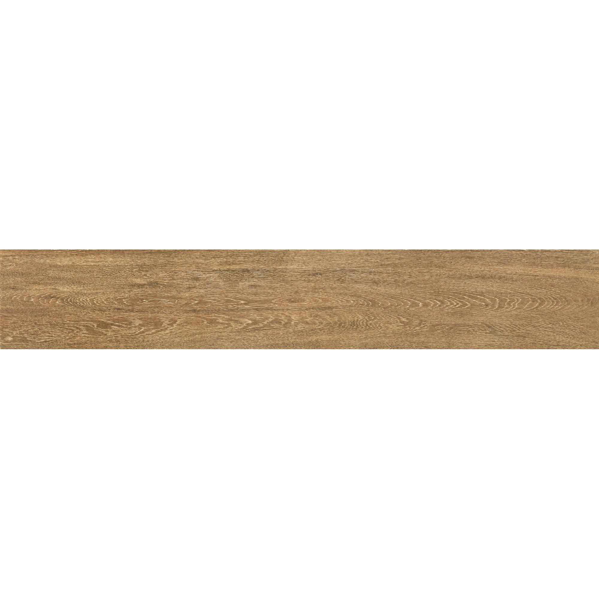 西洋杉W15025024