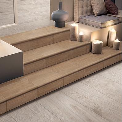 用这些技巧轻松选出优质木纹砖