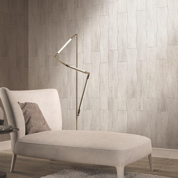 木纹砖相对于传统材料有哪些优点?