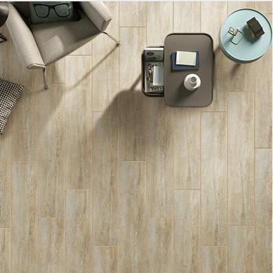 选择木纹砖要考虑哪些因素?