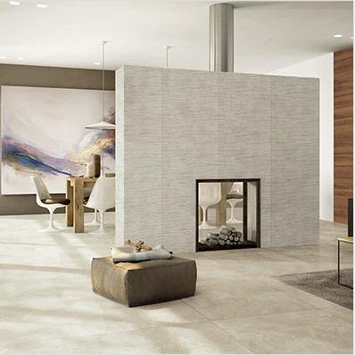 现代仿古砖的什么特点让你感受到了它的魅力呢?