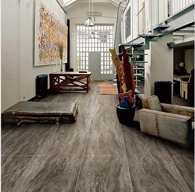 你知道怎样对于现代仿古砖进行更好的利用吗?