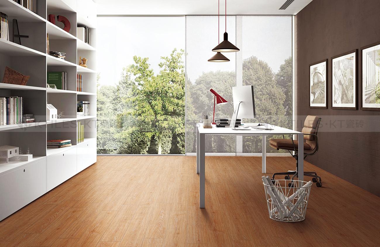 高端有范的办公室,你被哪一个办公室圈了粉?