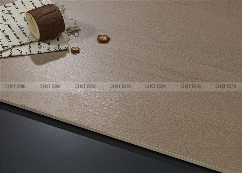 【新品推荐】原创750x1500mm大板上新,绝对是你没见过的!