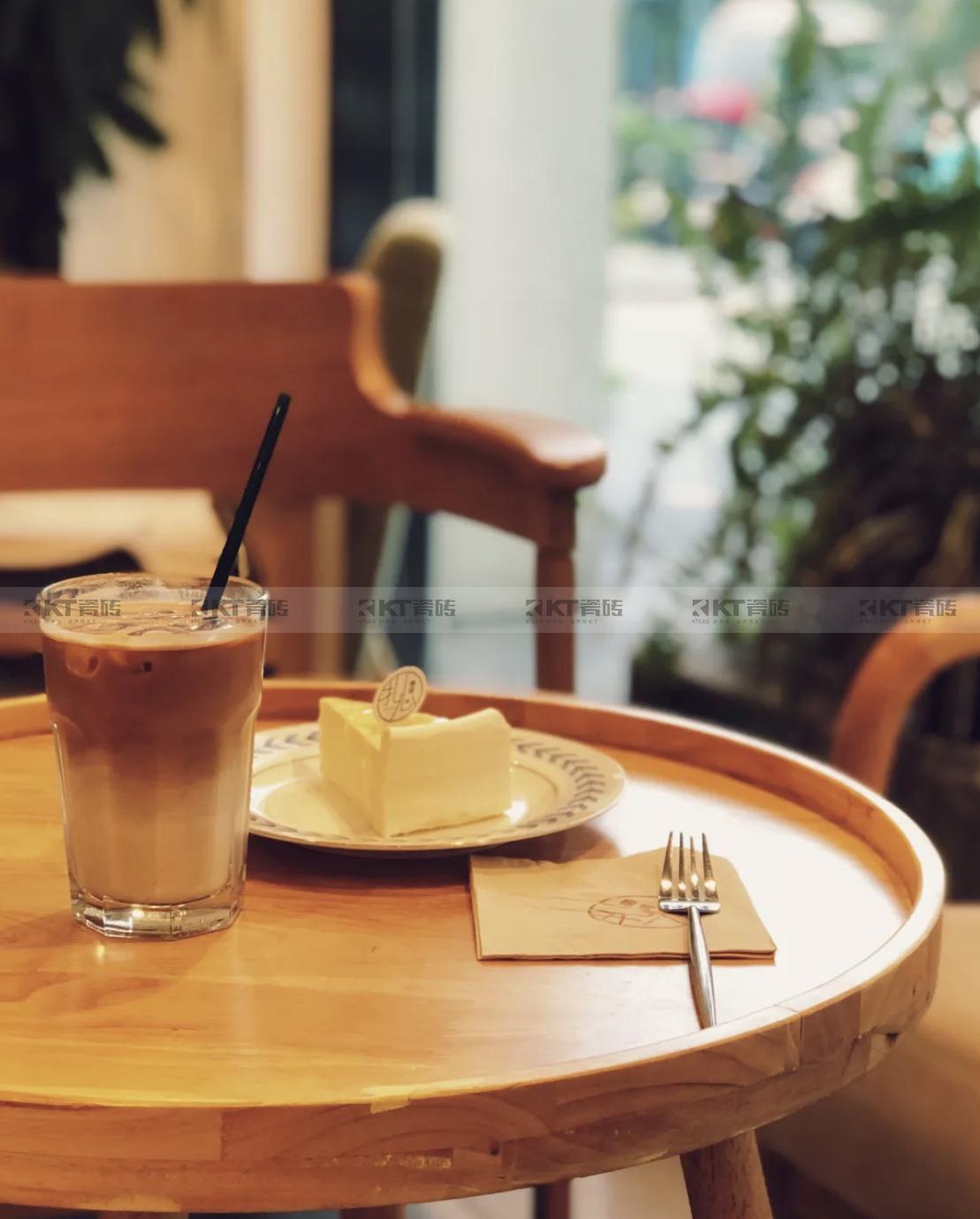 江苏 常熟 扎心咖啡
