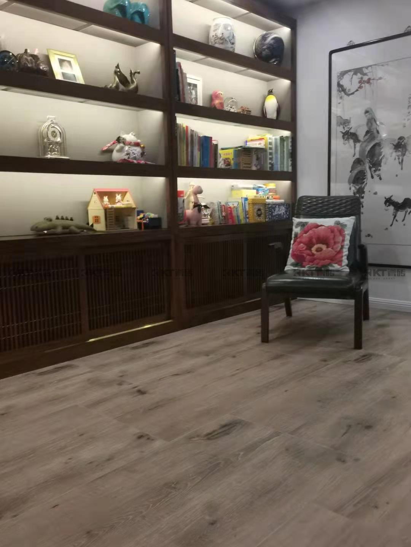 河北 廊坊 华苑小区