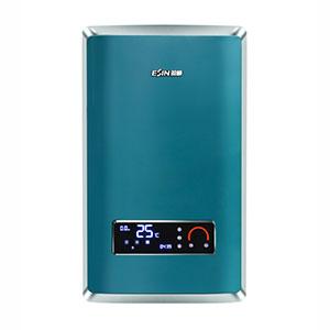 LL1PBD(24/28/32/36/40)-ES30燃气壁挂炉,低氮环保排放,冷凝热效率高达103%