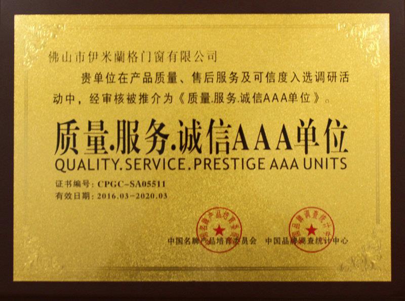 中文字幕无线码一区