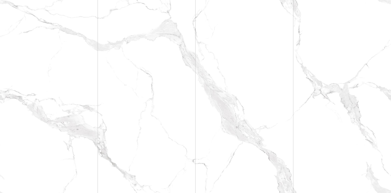 FTB18020 雪绒白(连纹)