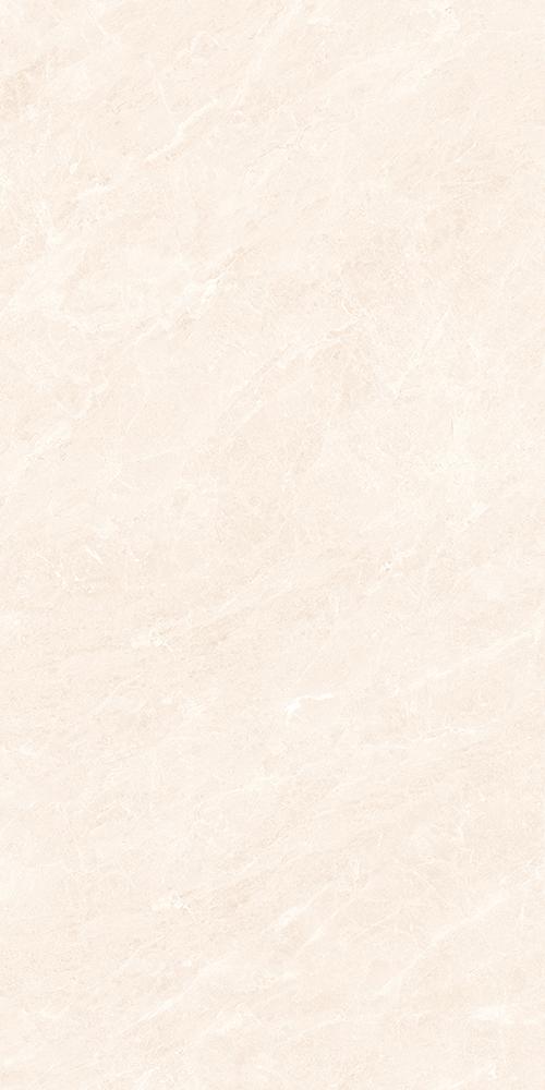 FTB15026 珊瑚米黃