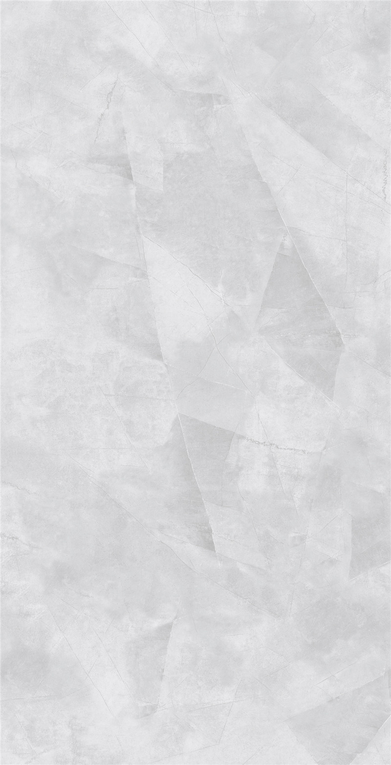 FTB12073 几何灰