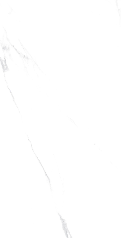 FTB12999 雅士白