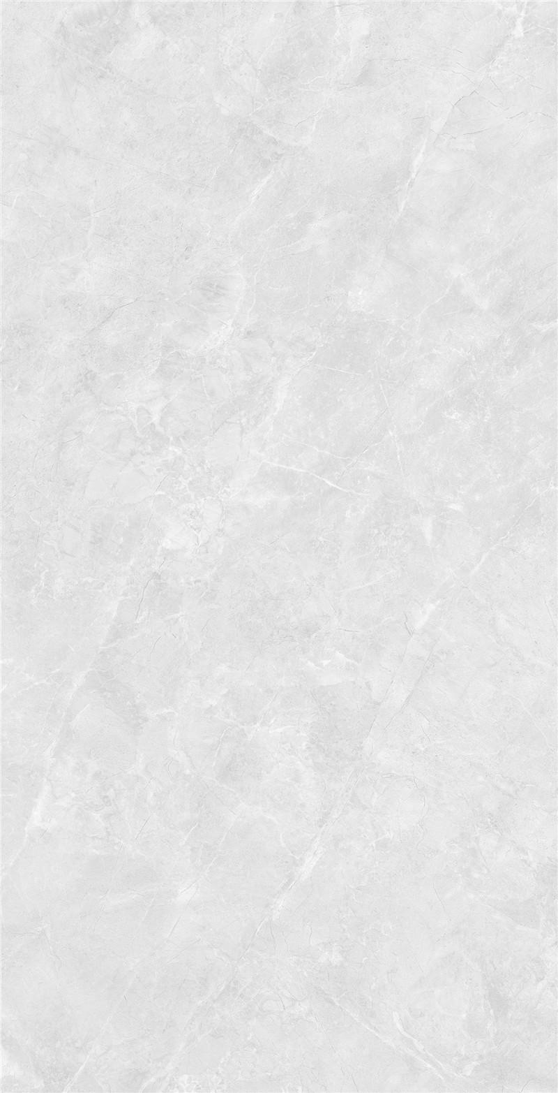 FTB12080 琉璃灰