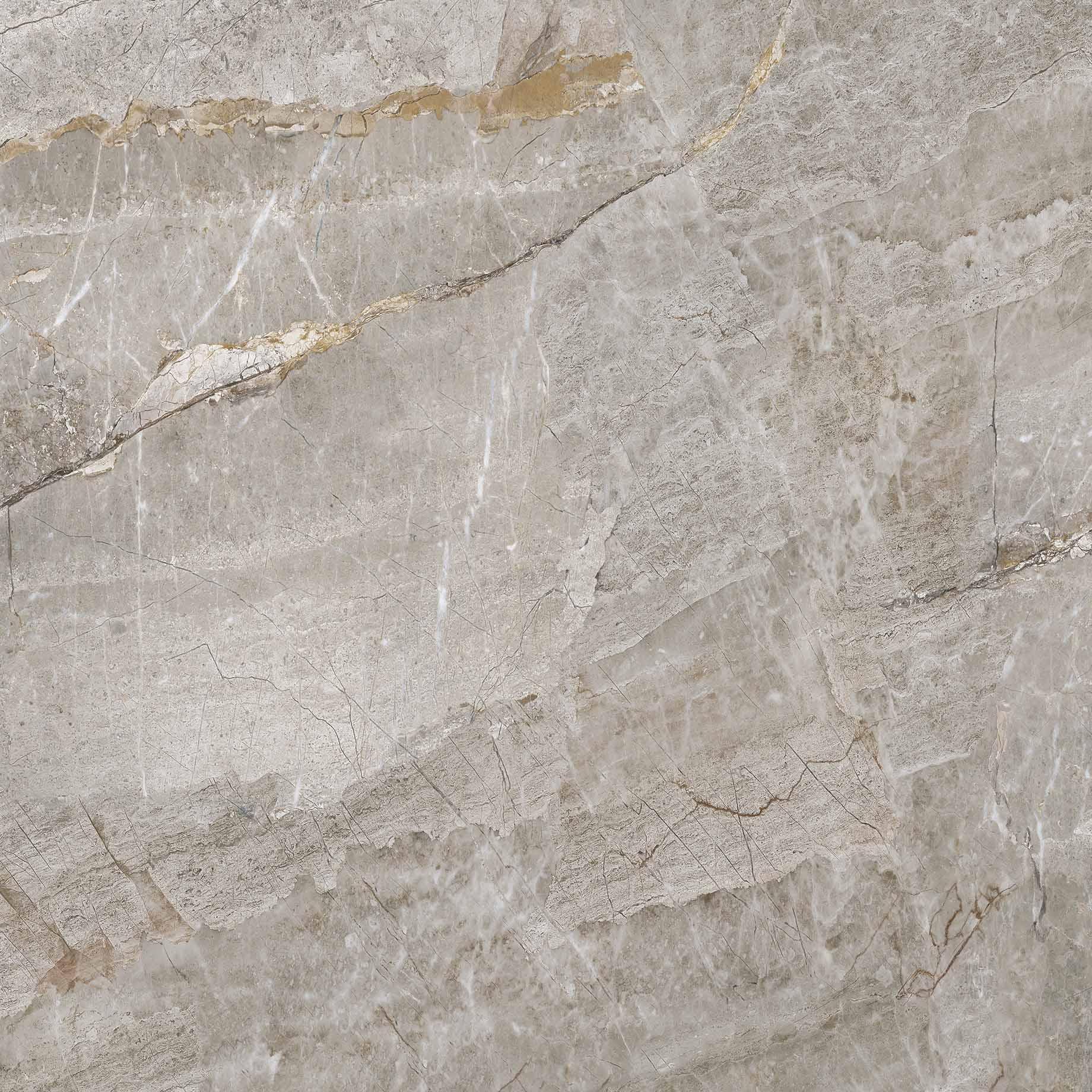 OFTT80088 埃尔斯岩