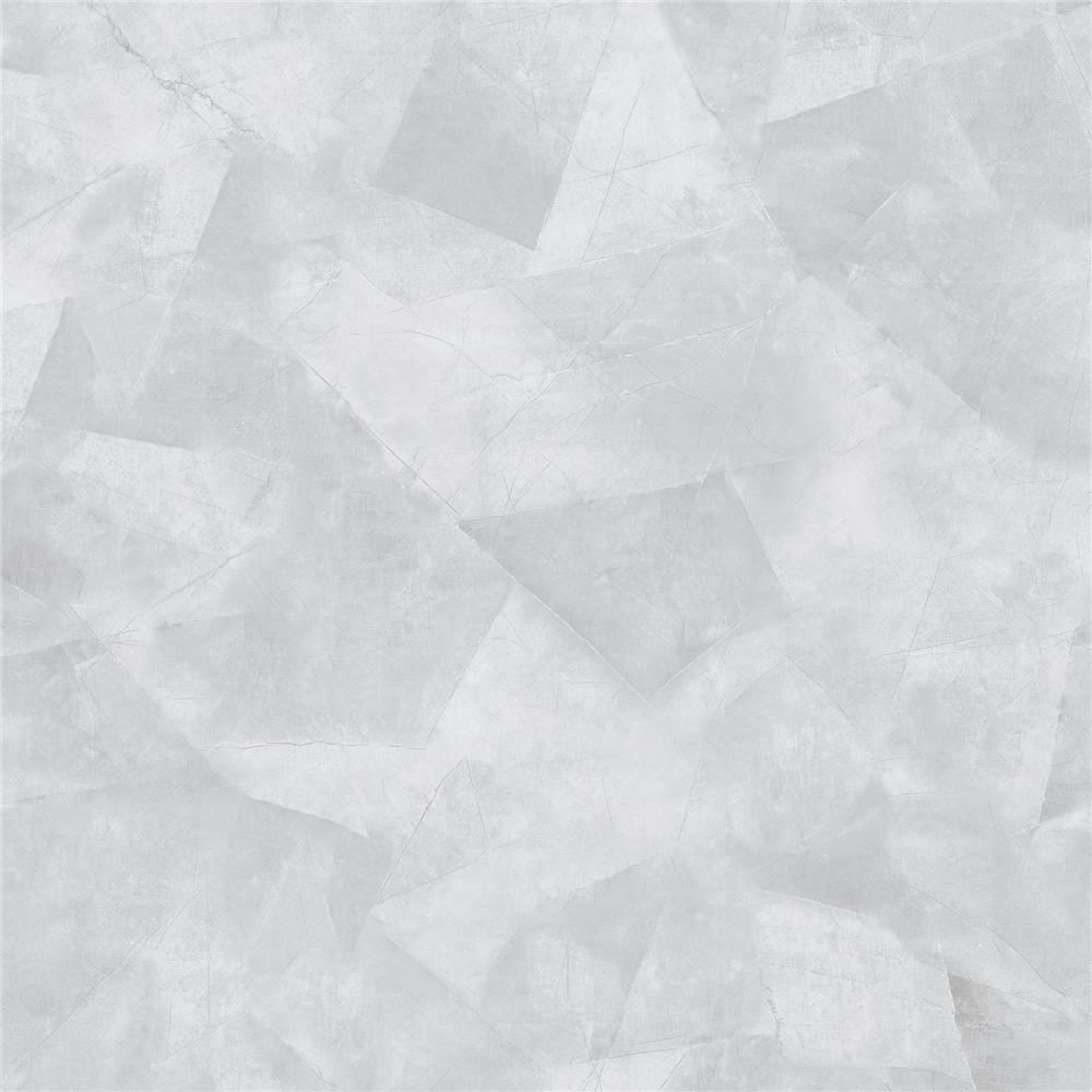 OFTT80098 几何灰