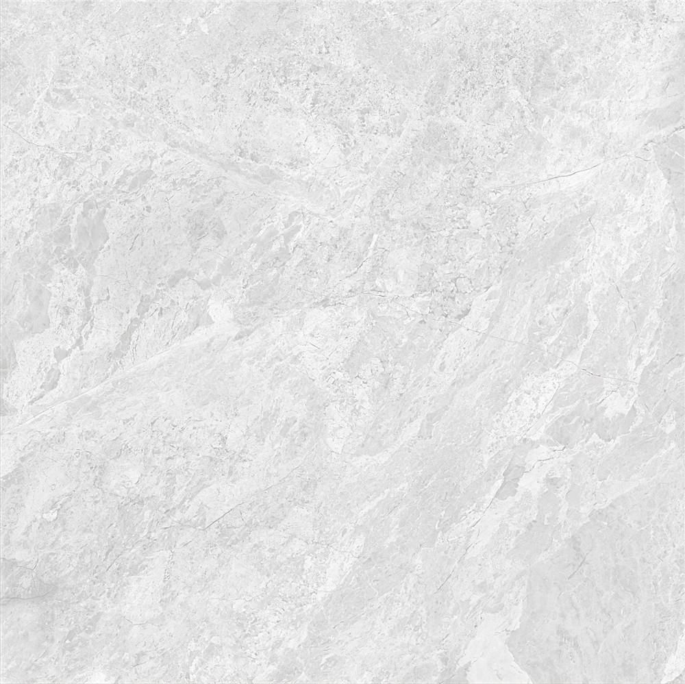 OFTT80105 冰川灰