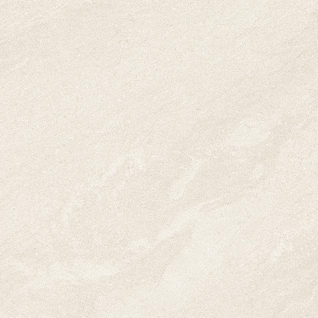 OFDG60014 流云岩
