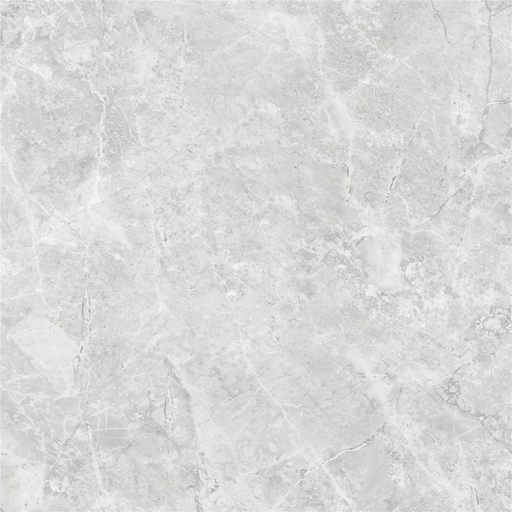 FCYB80055 格陵蘭灰