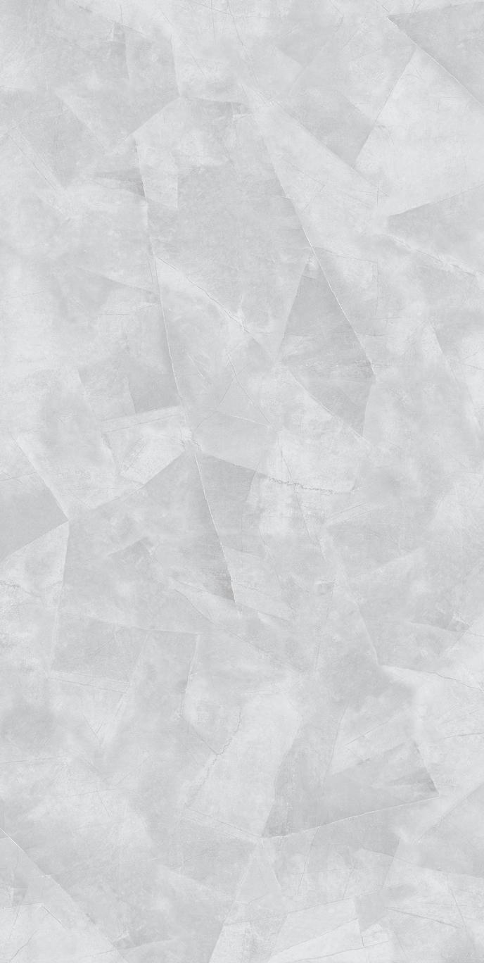 FTB15028 幾何灰