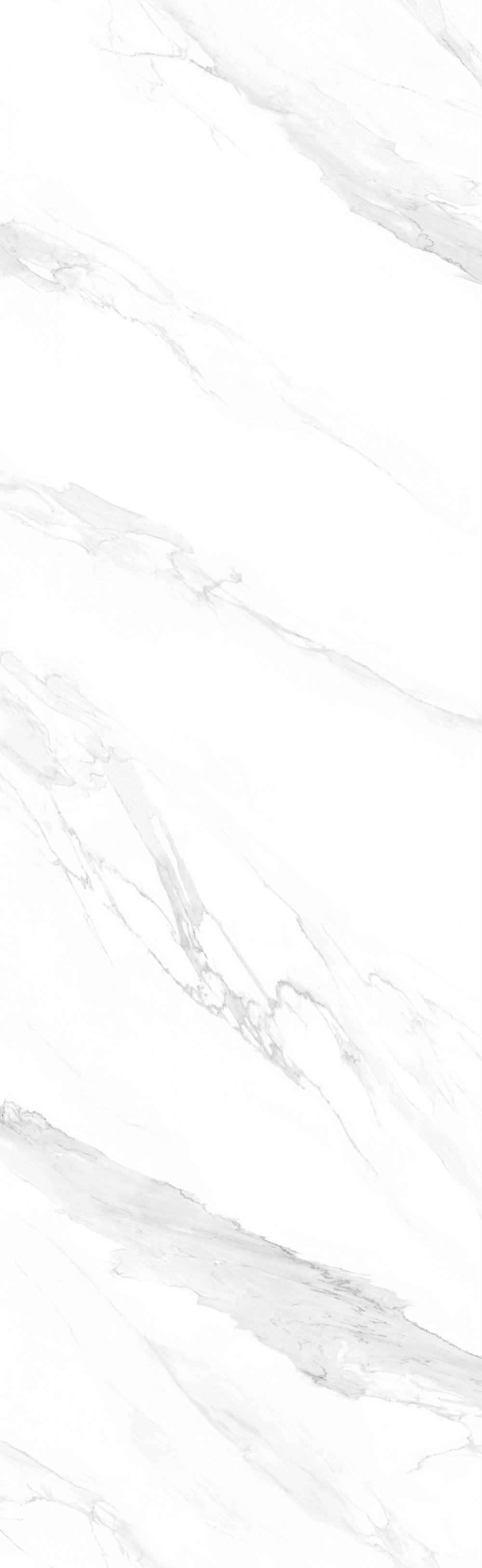 HJ9L2608014远山琼黛(亮光,横向无限连纹)