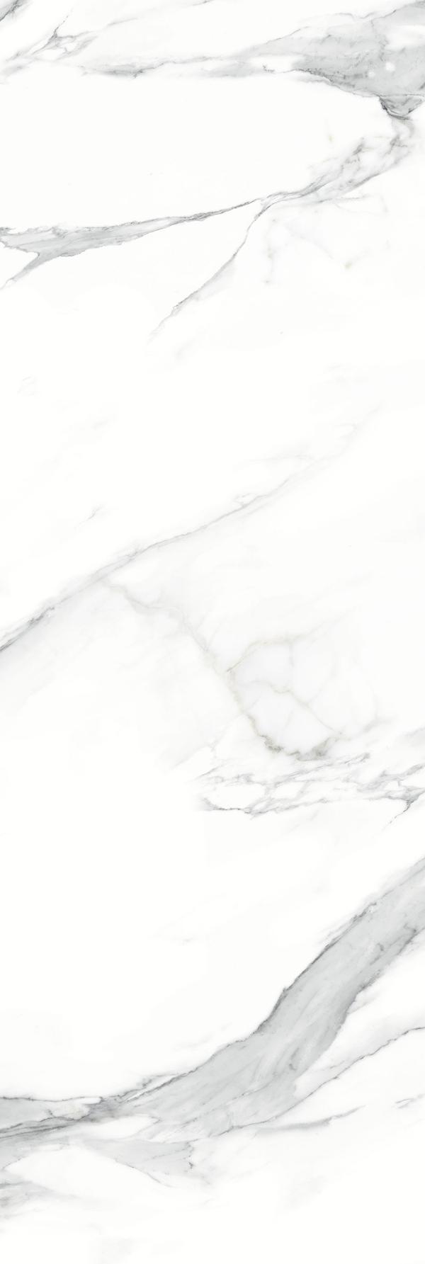 HJ260902星冰白(亮光,橫向無限連紋)