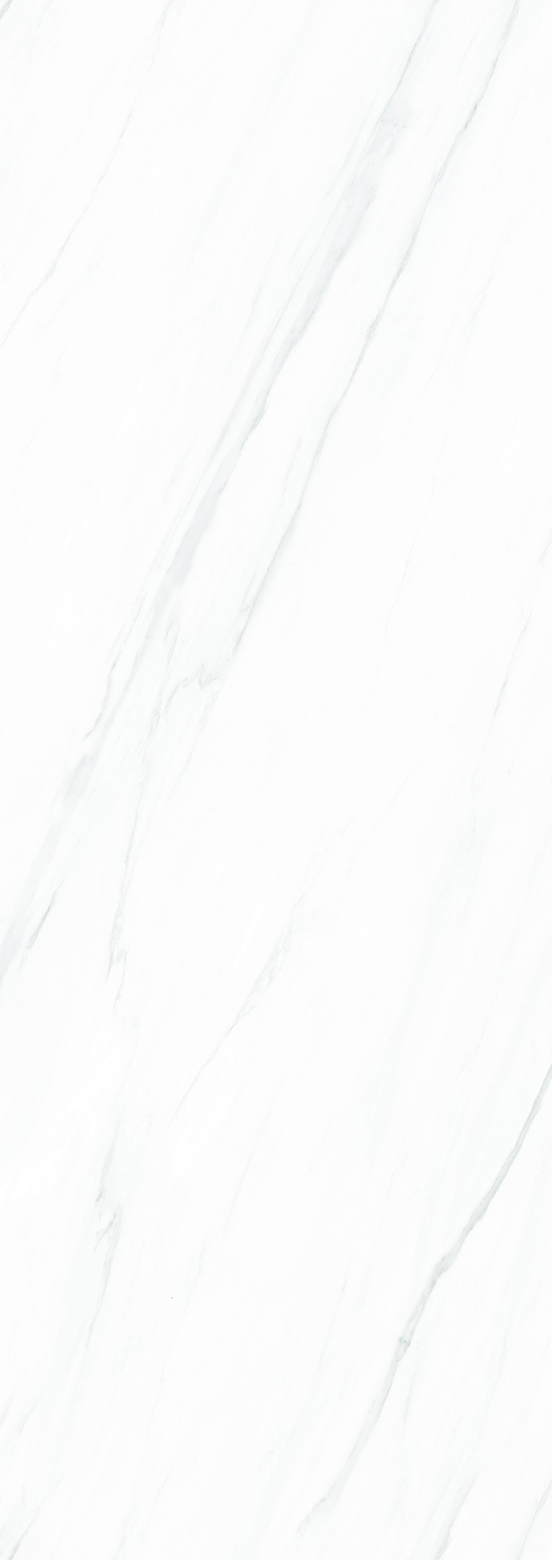 HJ260911L瑪莎白(亮光,橫向無限連紋)