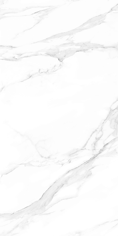 HJ241214馥芮白(亮光,橫向無限連紋)
